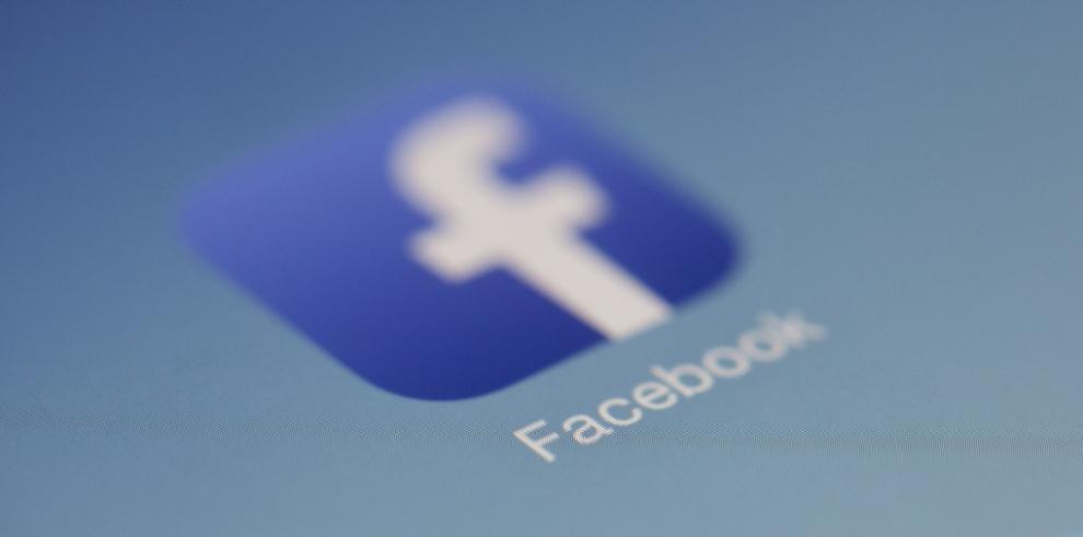 Facebook probará realidad aumentada en anuncios para usuarios de Estados Unidos