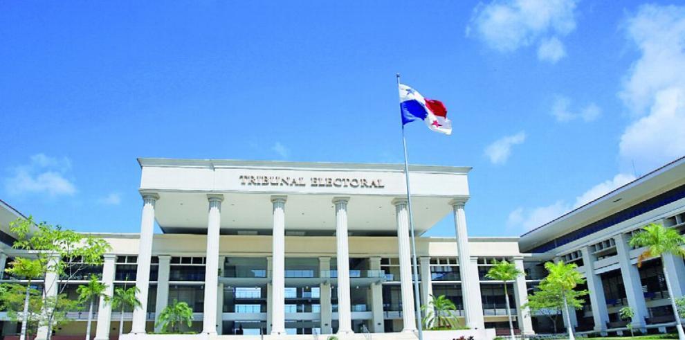 Varela retoma rutaa la constituyente