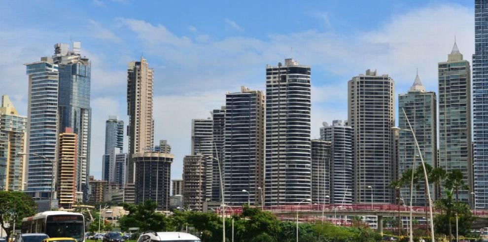 Panamá recupera 72 corresponsalías