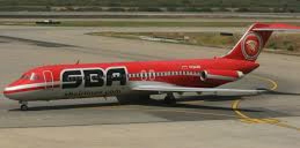 Santa Bárbara anuncia el cierre de sus operaciones