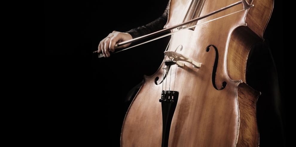 La música es más fuerte que las armas en Afganistán