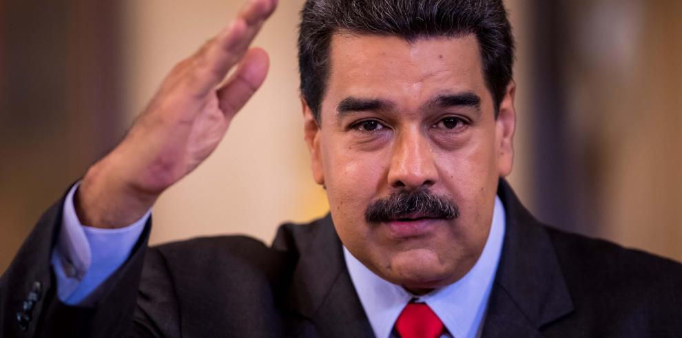 Venezuela reitera que Maduro irá a Cumbre de Américas pese al rechazo de Perú