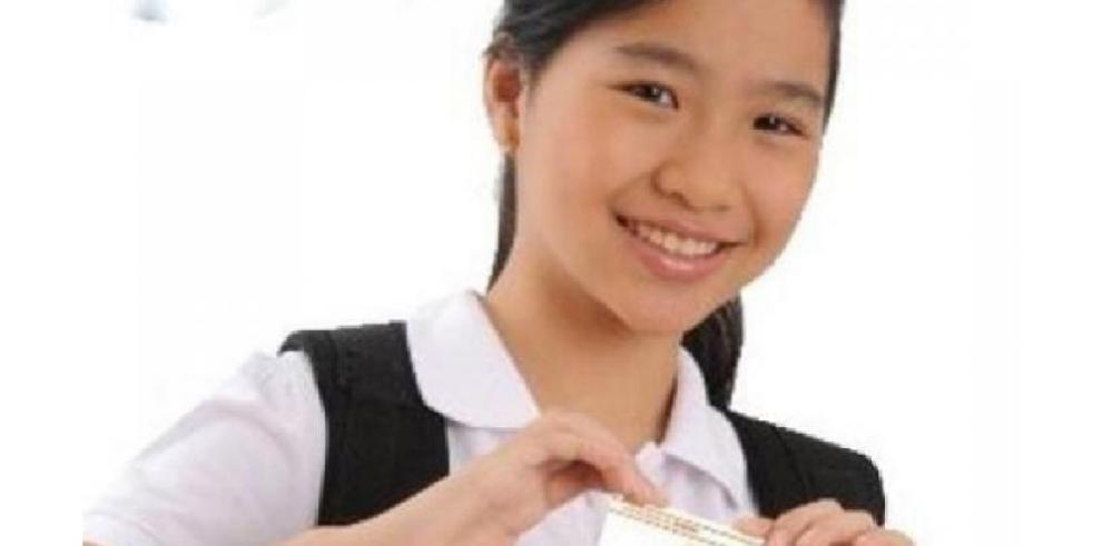 ATTT pide a padres de familia habilitar tarjeta estudiantil