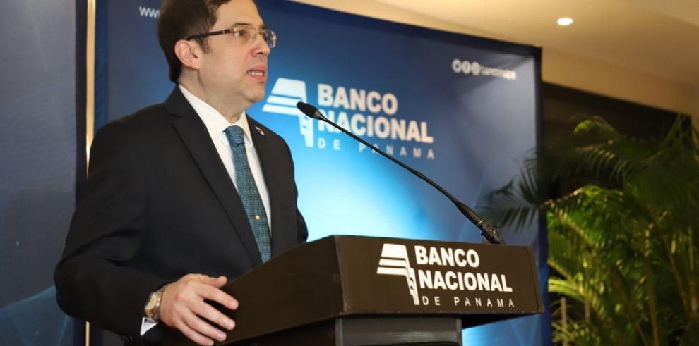Utilidades del Banconal alcanzan $147.2 millones