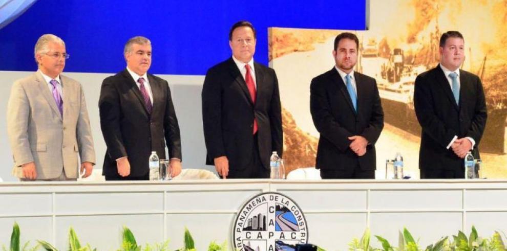 De 10 propuestas del Panameñista Varela solo ve interesante dos