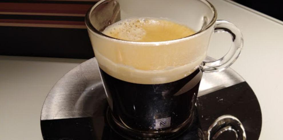 Un viaje por el mundo del café