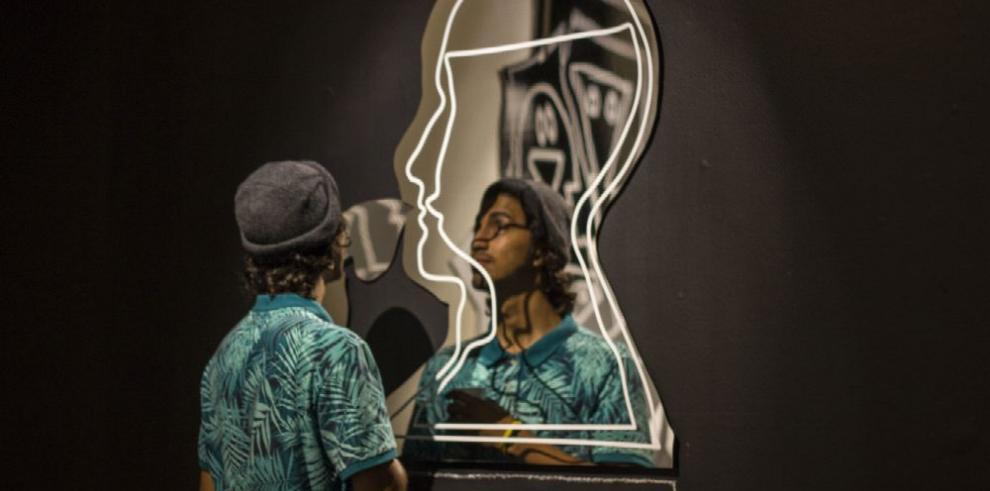 El arte en la fusión de ideas