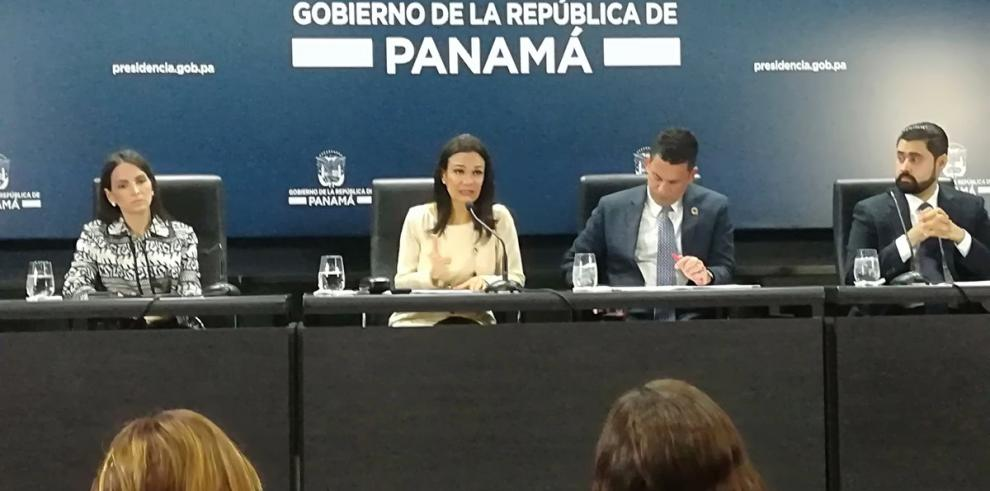 Presidente de Chile se reunirá con Varela y recorrerá el Canal