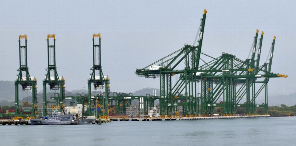 Puertos de A. Latina necesitan inversión