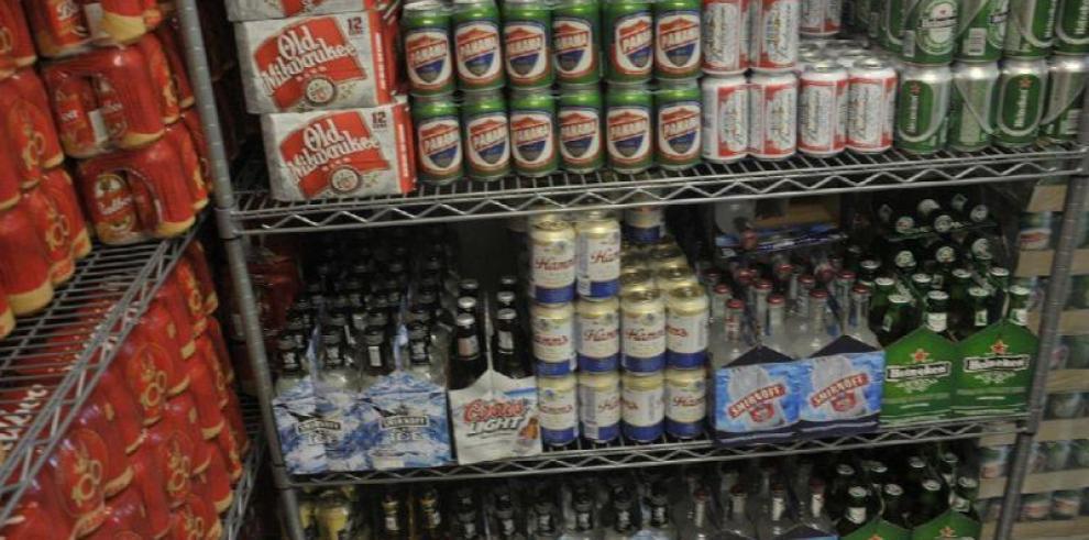 Cervecería Nacional rechaza fallo de Acodeco
