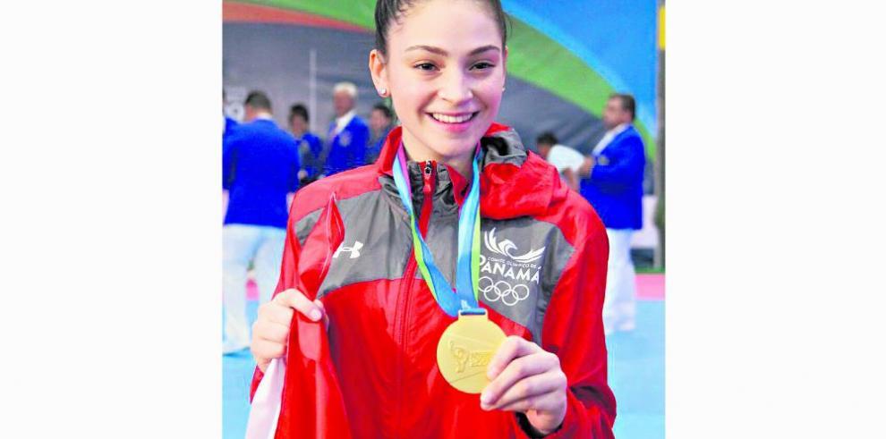 Sudamérica reúne a los mejores en Cochabamba