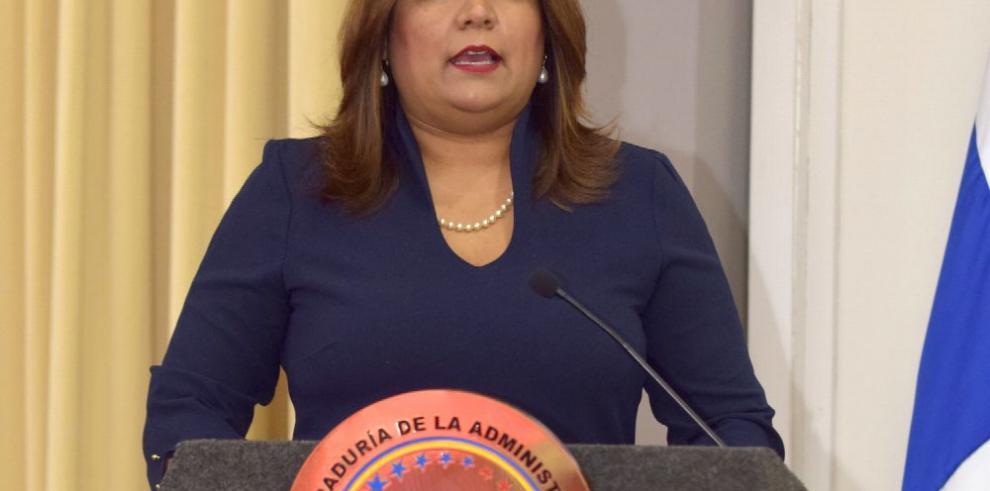 'Sistema Penal Acusatorio requiere cambios', Carrasco