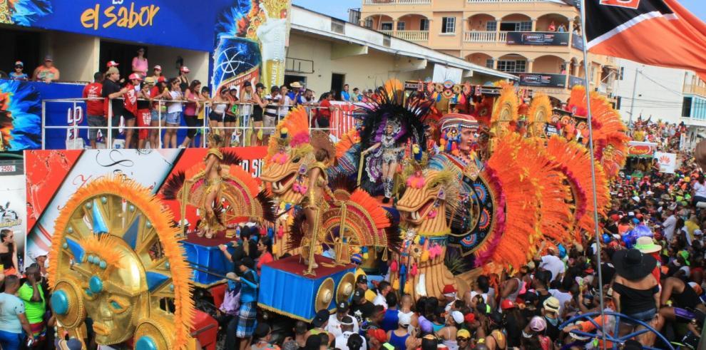Más casos de violencia doméstica durante carnavales