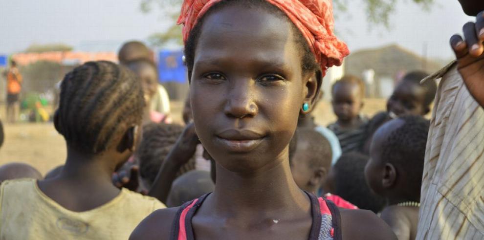 Piden tolerancia cero con mutilación genital femenina