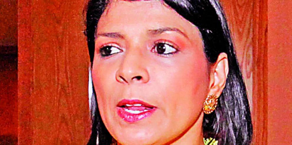 Zarina anticorrupción solicita listado de planillas a Asamblea