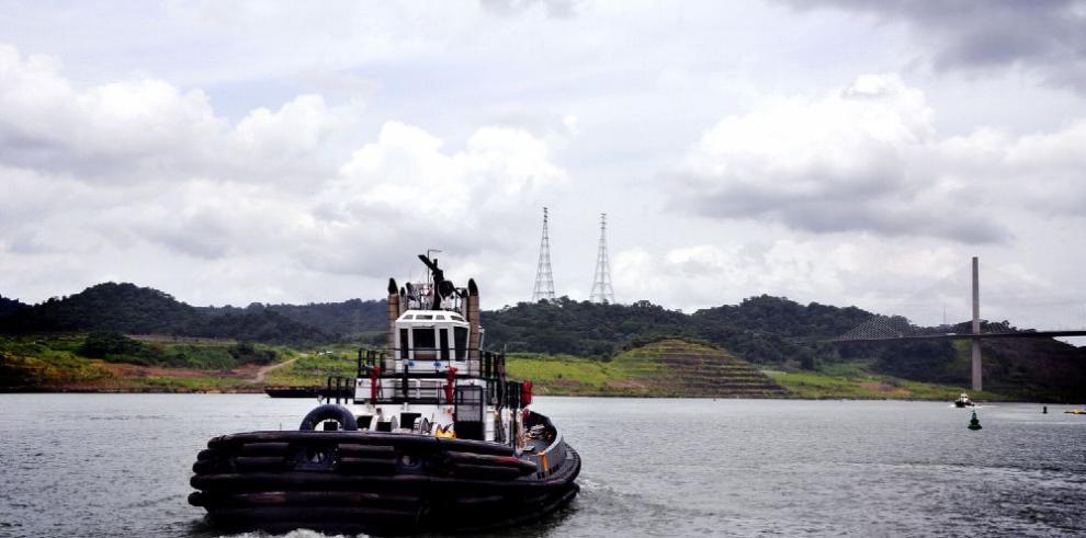El debate entre seguridad y obediencia en el Canal de Panamá