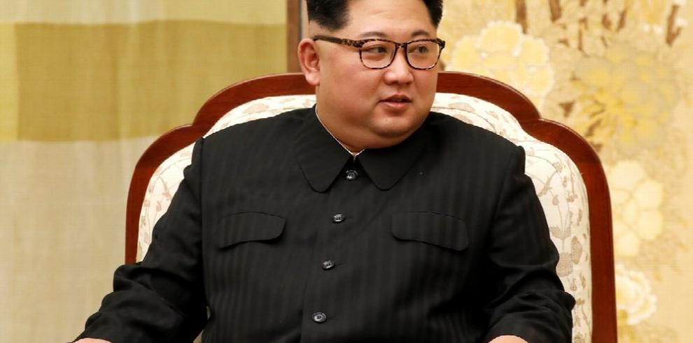 Programa nuclear de Piongyang, bajo la lupa