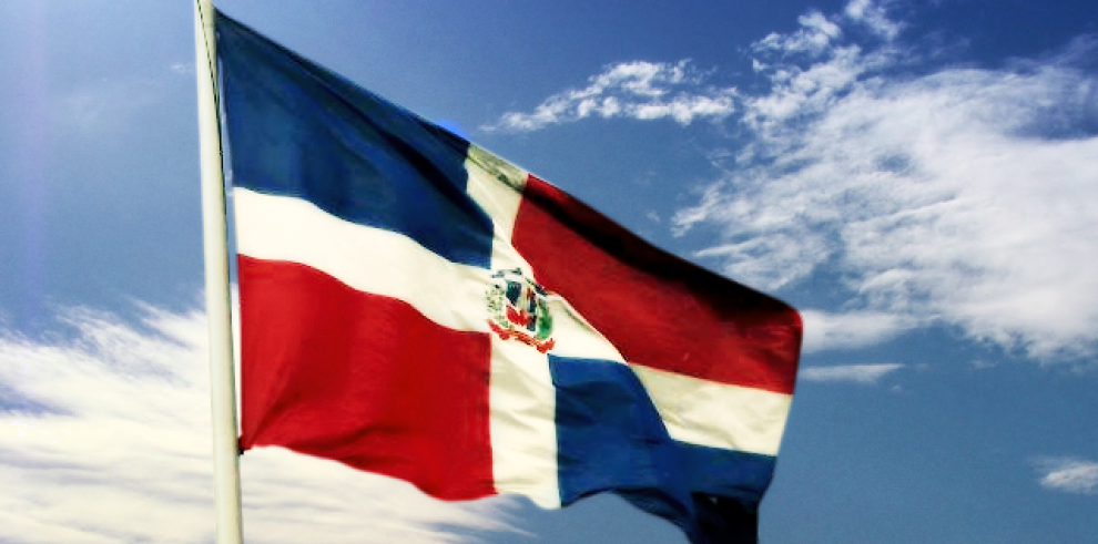 República Dominicana da 30 días a su embajador en Taiwán para cerrar sede diplomática