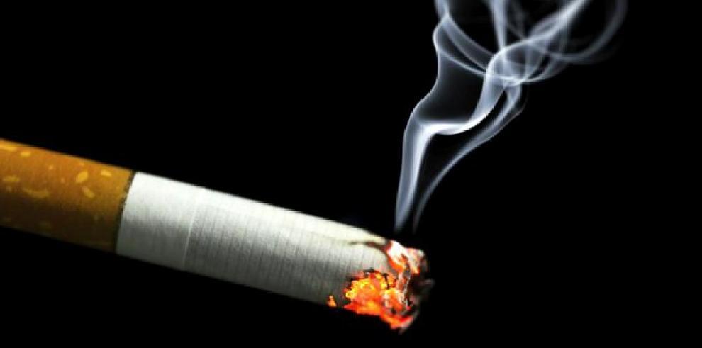 Alternativas al cigarrillo, una regulación que sigue sembrando dudas