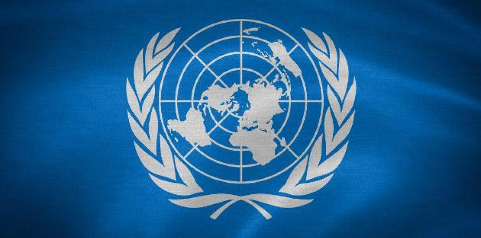 La ONU recibió 54 denuncias de abuso sexual contra su personal en tres meses