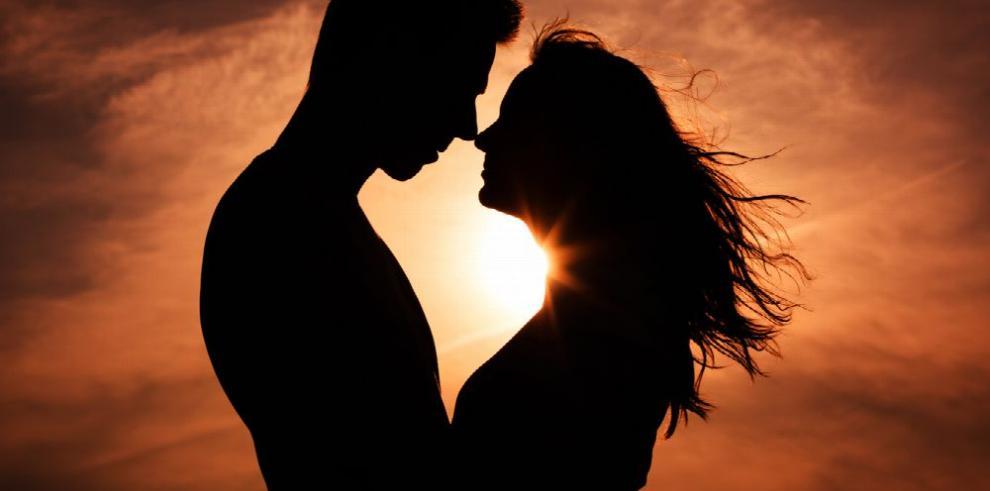 Sexo tántrico, un placer espiritual y multiorgásmico