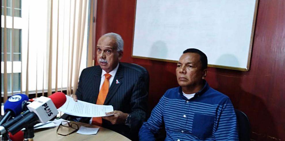 La Corte suspende aumento tarifa en Corredor Sur