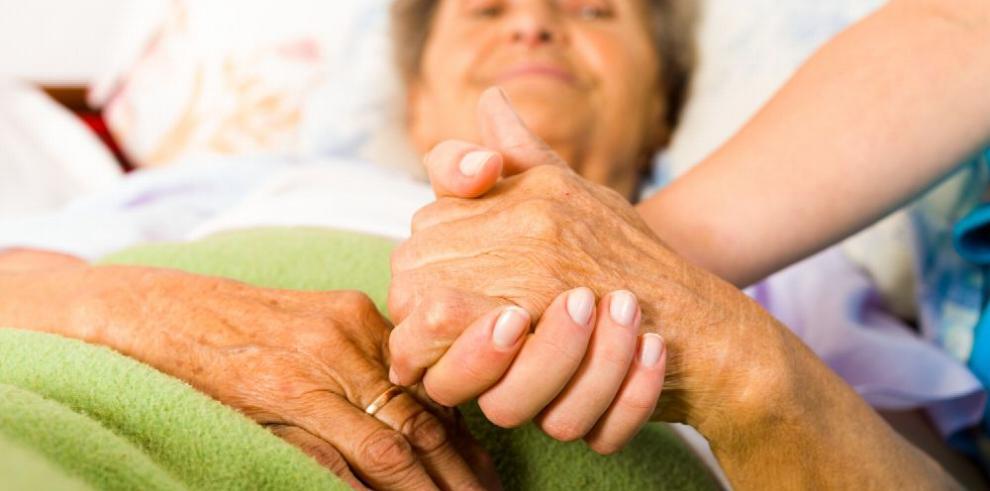 Acciones para reforzar los cuidados paliativos