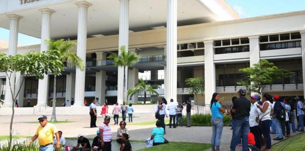 TE impone sanción a 292 candidatos del PRD con $3 mil