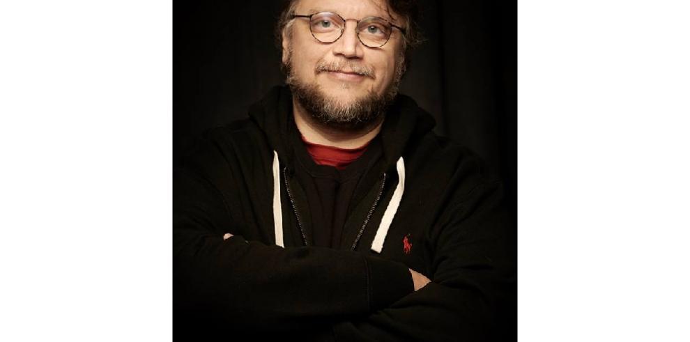 Guillermo del Toro quiere festejar con mariachis y tequila si gana el Óscar