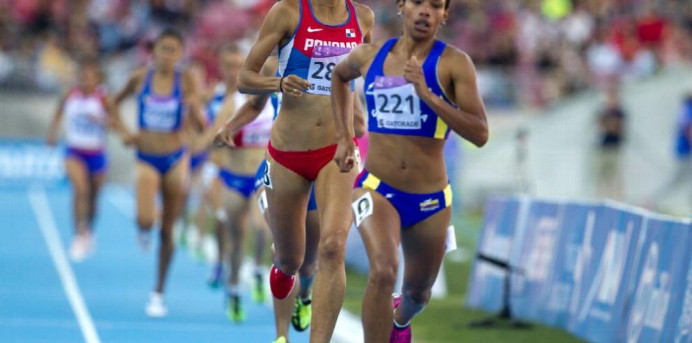 La dedicación del atleta y los frutos producto de su trabajo