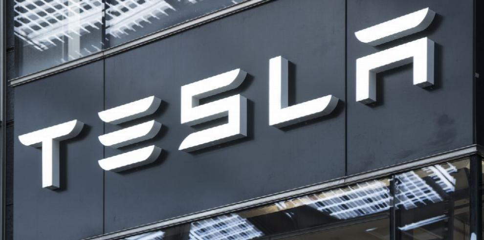 Tesla abrirá planta de montaje en China