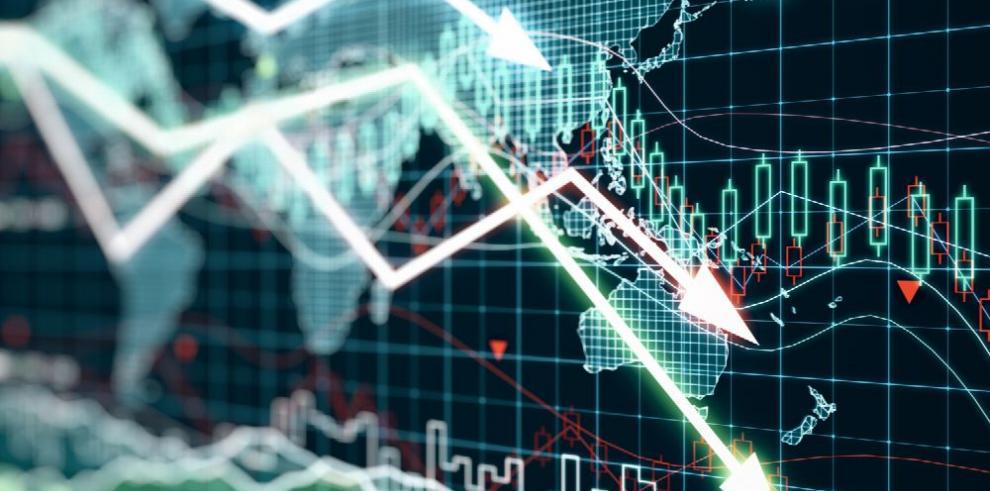Desenvolvimiento de los negocios frente a un panorama de incertidumbre