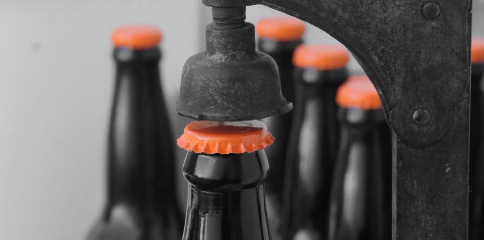 Dos millones de litros menos en producción de licores hasta octubre
