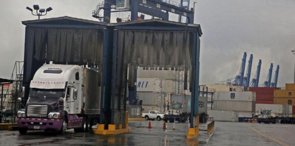 BID prestará $75 millones para integración logística aduanera