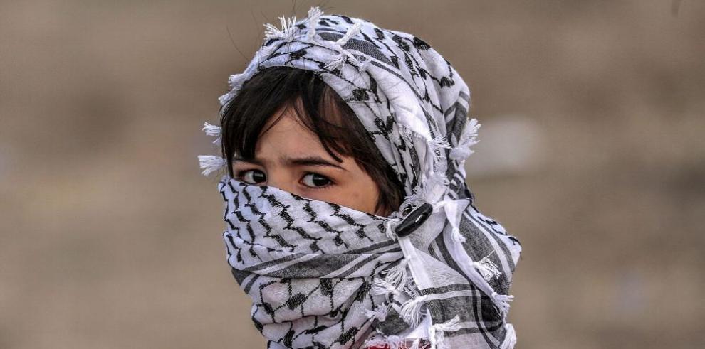 Aumenta la volatilidad en la Franja de Gaza