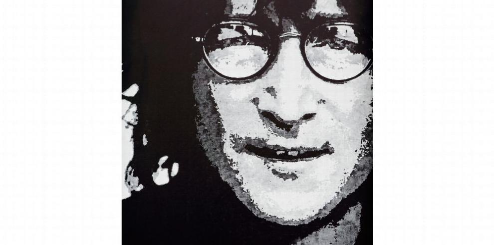 Una edición ampliada del album de John Lennon