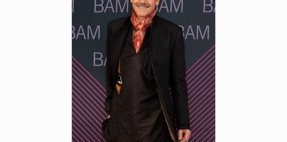 El caballero del cine británico cumple 70 años