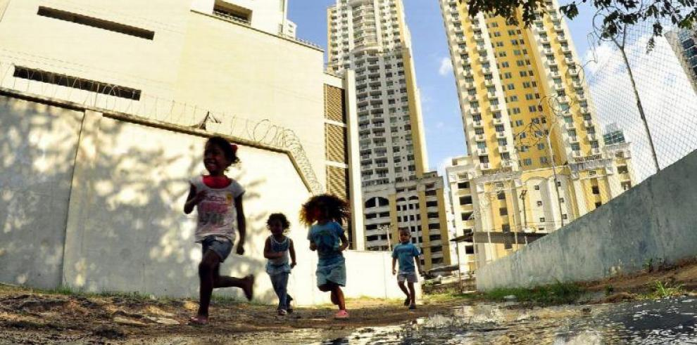 Pobreza rural triplica la pobreza urbana en Latinoamérica y Caribe, según FAO