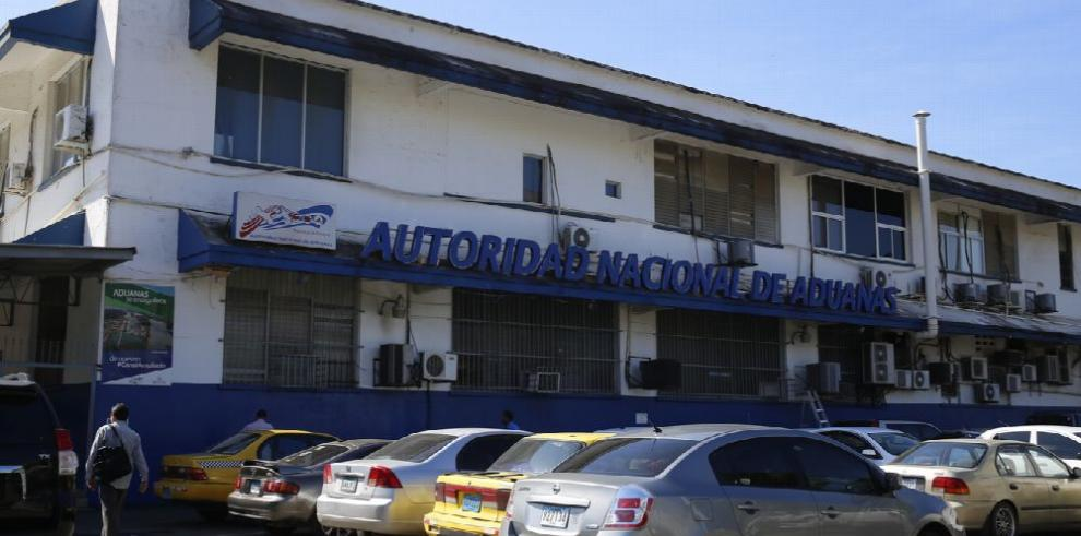 Proyecto de ley para modernizar Aduanas