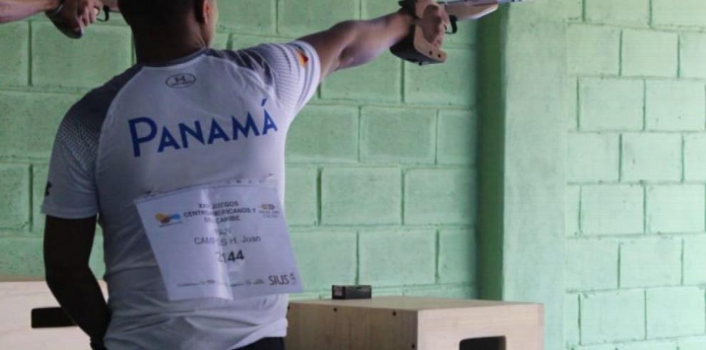 Karate y boxeo se estrenan hoy en Barranquilla