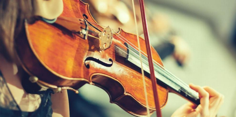 Hoy arranca Festival de Música Alfredo De Saint Malo