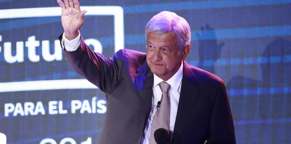 Tercer hombre más rico de México pide a empleados no votar por López Obrador