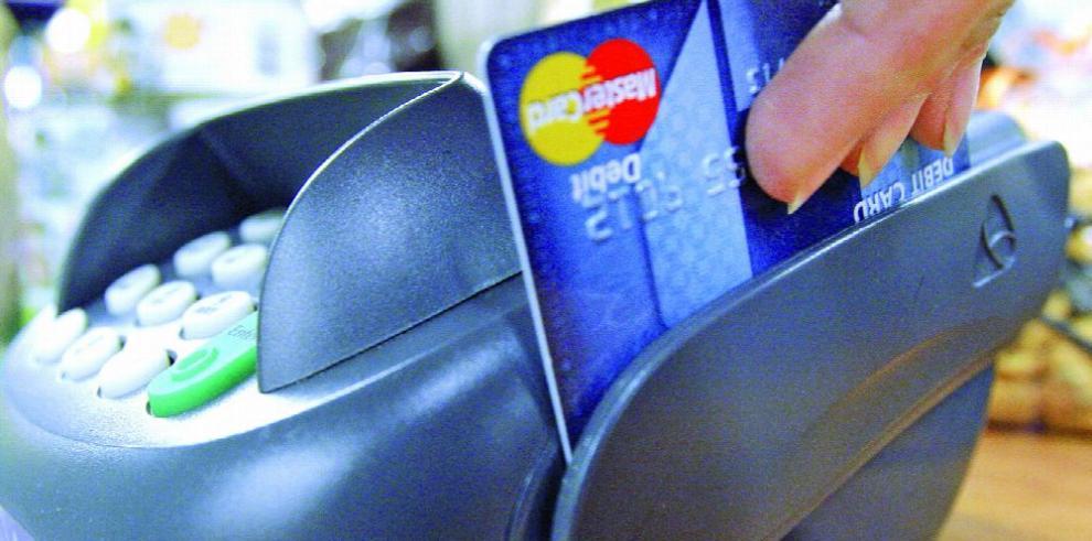 Mastercard lanza Accelerate para apoyar a las 'fintech'