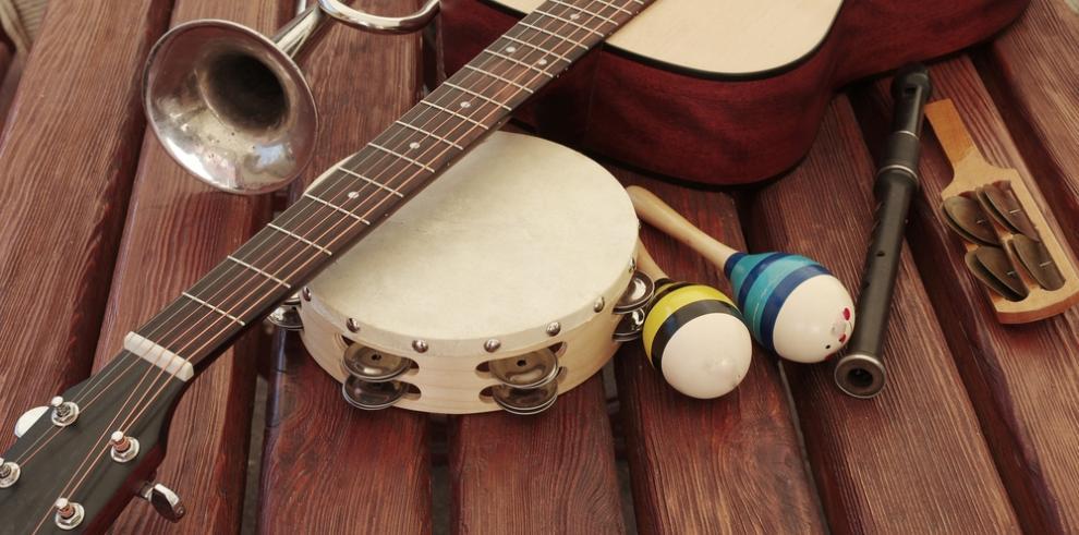 Comienza Semana de la música China-ASEAN en suroeste de China