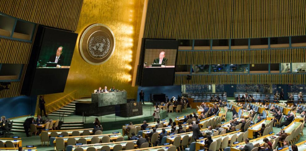 ONU felicita a FIFA por mecanismo a favor derechos activistas y periodistas