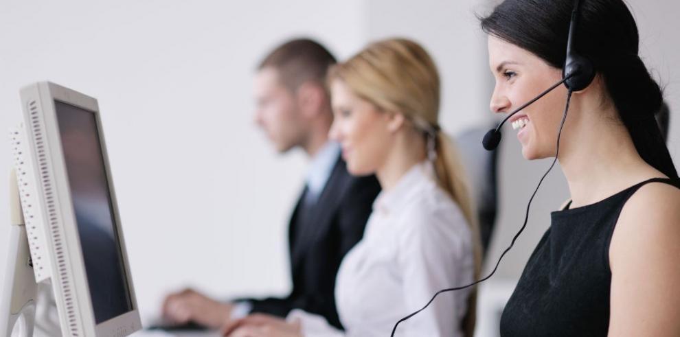 Estudio OIT revela baja participación de panameñas en altos cargos empresas