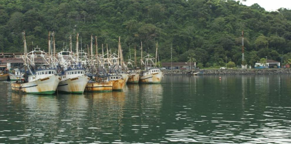 Panamá fortalece sus capacidades para combatir la pesca ilegal
