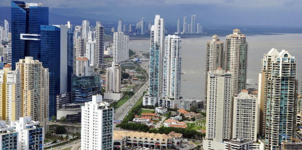 Urge redireccionar el modelo económico de Panamá