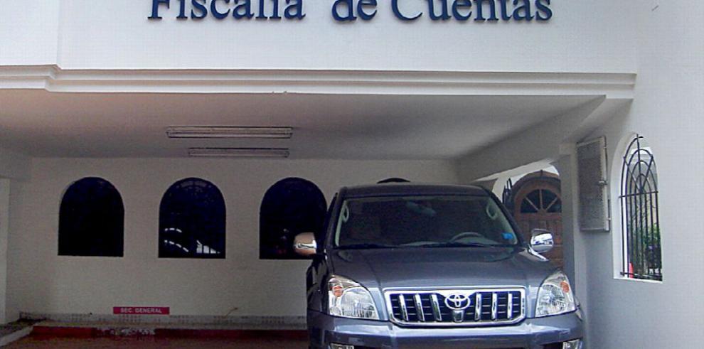 Fiscalía de Cuentas centra su mirada en las juntas comunales
