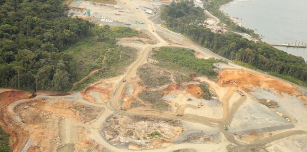 Panamá participará en el III Congreso de Minería